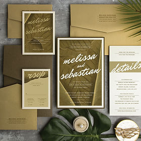 Jungle_Palm_wedding_invitation