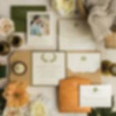 Flower_Crown_wedding_invitation