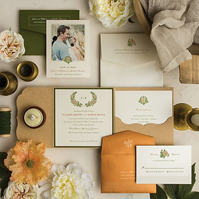 Flower_Crown_wedding_invitation