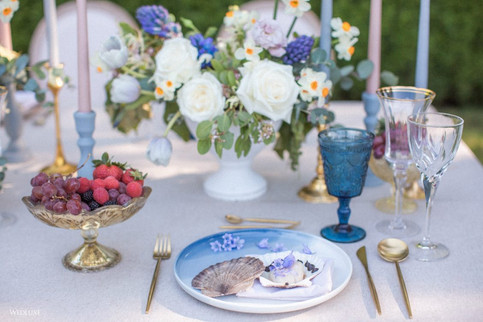 pastel-tranquil-french-country-outdoor-w