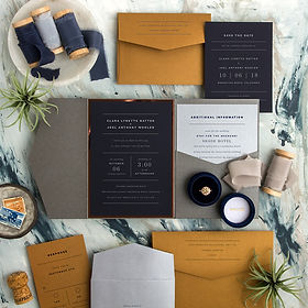 Young_Love_wedding_invitation