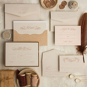 Flourished_Script_wedding_invitation