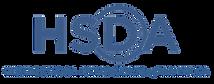 HSDA+Logo+(1).png