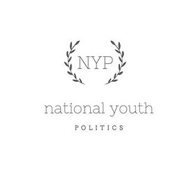 nationalyouth.jpg