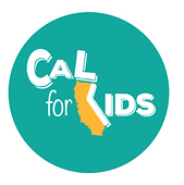 cropped-Cal-for-Kids-Logo-round.png