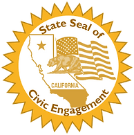 State Seal of Civic Engagement.png