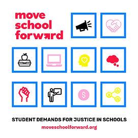 moveschoolforward.demands-11.jpg