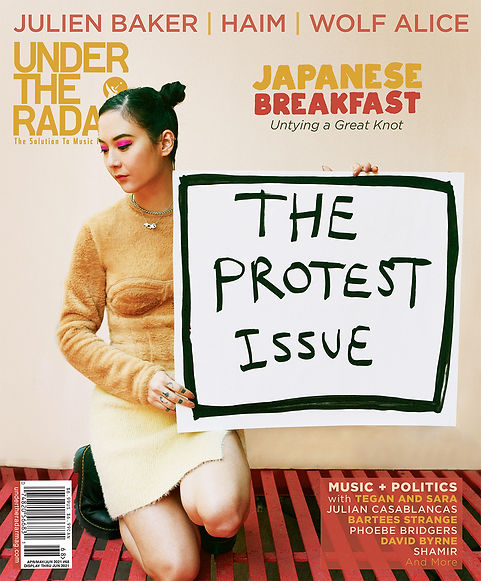 Under_the_Radar_Issue_68_Digital_Version