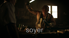 soyer.png