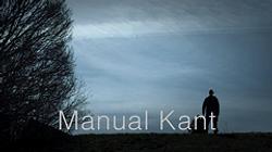 manual kant.png