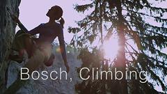 Bosch-Climbing.png