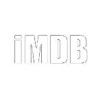 imdb-a.png