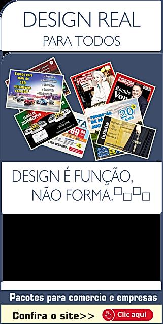 Cópia_de_segurança_de_design real.png
