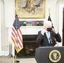EUA acabam com obrigatoriedade de máscaras para pessoas vacinadas
