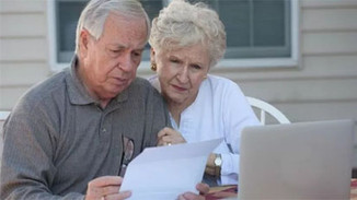 Golpes financeiros contra idosos aumentaram 60% durante a quarentena