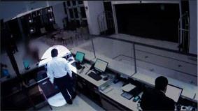 Funcionário de hotel é preso após acessar quarto e estuprar hóspede, no RJ