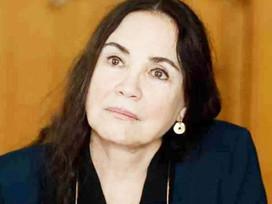Lula diz que Regina Duarte mentiu para a Justiça e cobra aplicação de multa