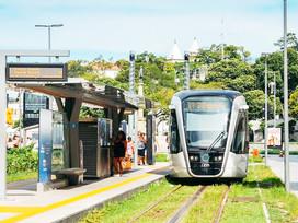 Prefeitura do Rio anuncia edital para a bilhetagem eletrônica dos transportes públicos