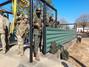 Exercício Culminating: intercâmbio entre Exército Brasileiro e dos EUA