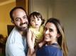 Kyara: família recebe os R$ 6,6 milhões do Ministério da Saúde