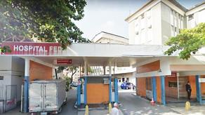 Comissão de Saúde da Alerj obtém liminar para reintegrar servidores dos hospitais federais