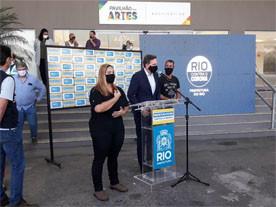 Justiça autoriza retorno das aulas presenciais em escolas particulares do Rio a partir desta quinta