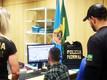 Quadrilha sequestrava e vendia crianças para exploração sexual, revela PF