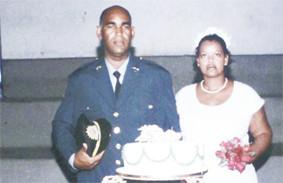 """""""Eu não matei meu marido porque quis. Era ele ou eu"""""""