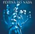 """Cristina Fürst lança livro: """"A Onipotência Festiva do Nada"""""""