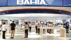 Processos revelam que caixas de unidades das Casas Bahia bancavam exploração sexual, diz site