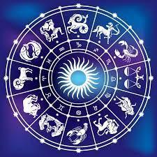Horóscopo semanal: a previsão dos signos de 31 de maio a 6 de junho