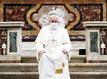 Papa apoia união civil entre homossexuais: 'Filhos de Deus'
