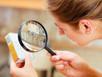 Embalagens terão lupa para alertar sobre alimentos maléficos à saúde