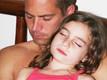 """Filha de Paul Walker lembra os sete anos sem o pai: """"meu melhor amigo"""""""