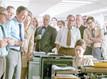 6 filmes que retratam o universo jornalístico - Para o seu entretenimento
