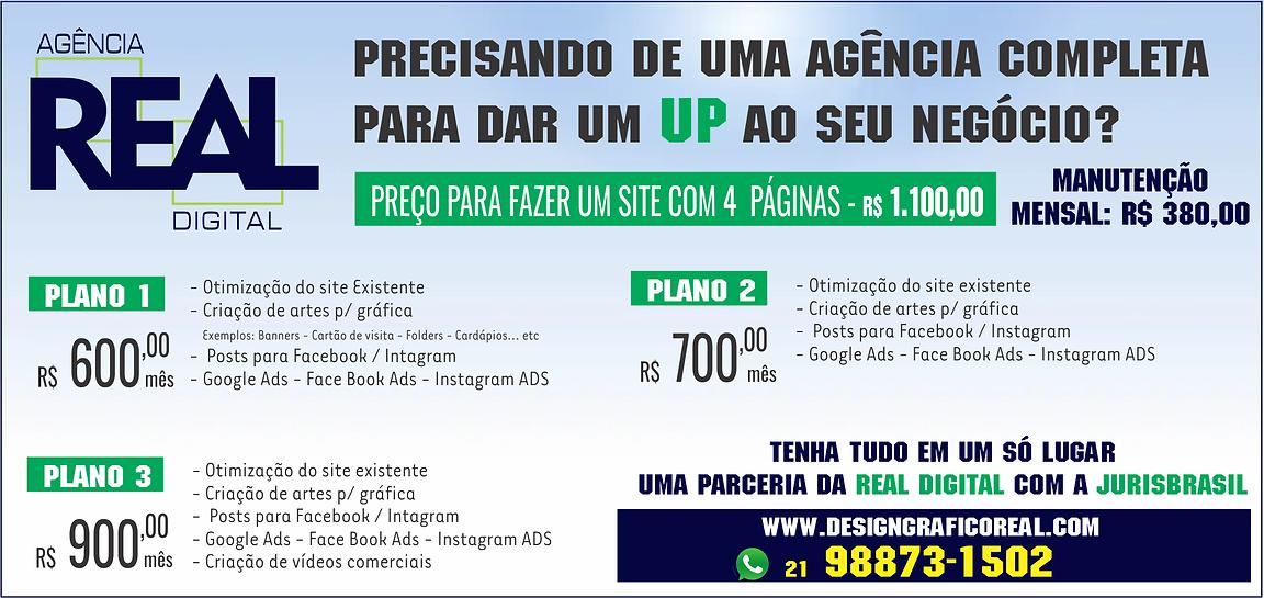 PUBLICIDADE AGENCIA.png