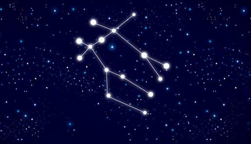 Horóscopo semanal: a previsão dos signos de 14 a 20 de junho