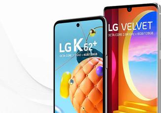 É o fim! LG anuncia saída do mercado global de celulares