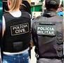 O que explica o aumento de casos de surtos psicóticos entre policiais? Entenda