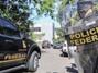 Desarticulado esquema de tráfico de droga em aviões privados após apreensão em Lisboa