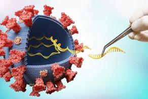 Variante Delta: as 5 mutações que tornam coronavírus mais contagioso e preocupante