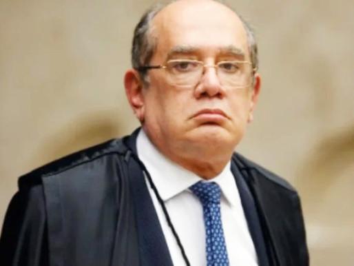 Brasil 'naturalizou impeachment', diz Gilmar Mendes sobre sistema presidencial