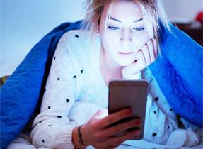 Vício em redes sociais dispara na pandemia, mas há como recuperar o controle e se desintoxicar