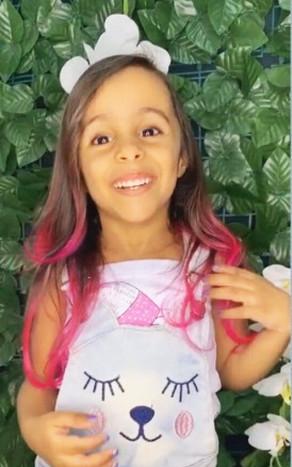Menina de quatro anos morre após ser atacada por cão da família em Duque de Caxias
