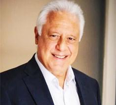 Antonio Fagundes critica demissões na Globo: arriscando a própria história