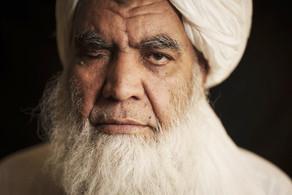 Dirigente do Talibã anuncia que o Afeganistão voltará a praticar execuções e amputações