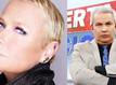 Xuxa revelou que irá processar o apresentador Sikêra Júnior.
