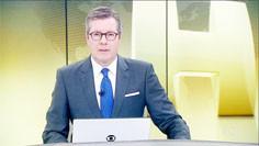 Márcio Gomes deixa a Globo e vai para a CNN Brasil