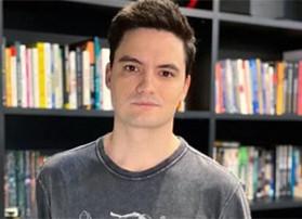 Defendam o SUS', disse Felipe Neto após pagar US$ 800 por consulta nos EUA
