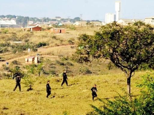 Caso Lázaro: Justiça decide manter fazendeiro preso e solta caseiro